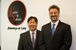 Kazmi & Sakata Celebrate 10 Years as Stellar San Diego Immigration and Nationality Attorneys