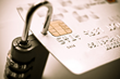 US Bankcard Services, Inc. Offers Most Current Solution in EMV Compliance