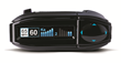 Escort Inc. Unveils Max 360, Its Smartest, Most Intuitive Radar and Laser Detector