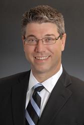 Dr. Austin Wm. Coleman