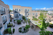 "Kennedy Wilson To Auction Homes At Albuquerque's Luxury Condominium Community ""Agave"""