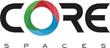 Core Spaces Launches Acquisition Platform