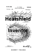 "Kerry Young's New Book ""Heatshield Inventor"" is an Absorbing True Story"