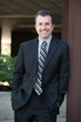 James R. McCormick, Jr., Esq., Admitted to College of Community Association Lawyers
