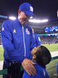 Tom Coughlin Jay Fund Foundation to Honor Visa CEO and BTIG Co-Founder at Annual Gala