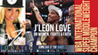 J'Leon Love Talks Blac Chyna & More on #DrZoeToday