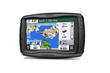 Zumo® 590LM Motorcycle Navigator