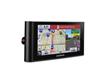 Nüvi Cam LMTHD Premium Navigator