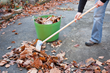 Fall Prevention: Amica Has 6 Tips to Improve Safety in the Home