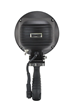 6 Million Candlepower Handheld Spotlight with Contoured Handle