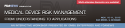 MD Risk Management