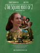 The Square Root of 2 Film Poster