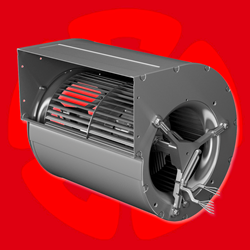 air movement, OEM fans, blowers, HVAC, air filtration