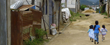 PCI Announces Neighborhood Approach to Transform Urban Slums around the World at the Clinton Global Initiative (CGI) Annual Meeting