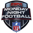 "ESPN's New 2015 ""Monday Night Football"" Opening is the Latest Sports Theme Created by APM Music"