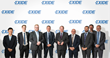 Battery Giant Exide Technologies Wins Quality Award From Volvo Car Corporation