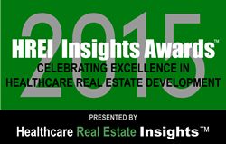 HREI Insights Awards Finalists Announced