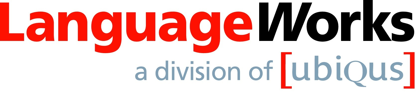 the leading edge market research account manager pdf