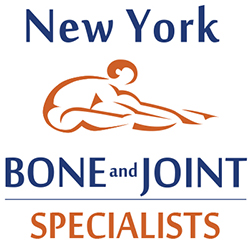 NY Bone and Joint Specialists NYC