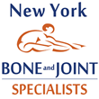 New Study Shows Physical Activity Can Prevent Cancer: New York Bone and Joint Specialists' Dr. Leon Popovitz Comments