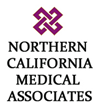 Northern California Medical Associate's New NCMA Diabetes Center Takes a Look at Diabetes for National Diabetes Month