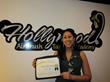 Seattle Restaurant Professional Opens Mobile Airbrush Tanning Business After Training At The Hollywood Airbrush Tanning Academy