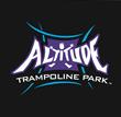 Altitude Trampoline Park Richardson, TX