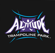 Altitude Trampoline Park Coming to Mobile, AL