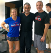 Run & Tri Rehoboth Beach Boasts Delaware's Only Running Store With Certified Pose Method Running Coaches