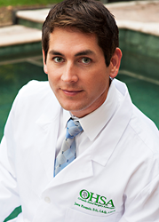 Dr. Jason Pirozzolo, Co-Founder and Vice-President of Business Development for the Integrated Independent Physicians Association, LLC.