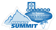 Digital Marketing Expert Evan Weber has been Selected as a Speaker for Affiliate Summit West 2016 Presenting: How to Dominate Any Industry Through Digital Marketing