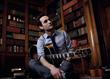 South Florida JAZZ presents guitar phenom Julian Lage in concert November 14th, 2015