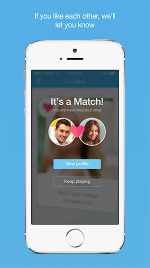 Dating apps with people who have stds