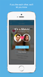 Tinder-Style Dating App for People with STDs Is Slated to Cross the 1 Million Membership Mark Soon
