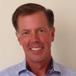 Mark Nix, Chief Executive Officer of Cloud Logistics