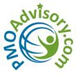 PMO Advisory Announces Portfolio Management PfMP® Certification Training, Federal & Government Focused, in Washington D.C. August 2-4, 2017