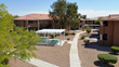 OpenPath Investments is raising $6 million to purchase Lake Tonopah Apartments in Las Vegas.
