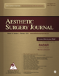 The Aesthetic Surgery Journal Publishes Groundbreaking Study on Nape Hair For FUE Hair Transplantation