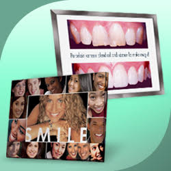 Dental_Wall_Art