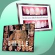 SmartPractice® Introduces Dental Wall Art Showcasing Attractive, Healthy Smiles