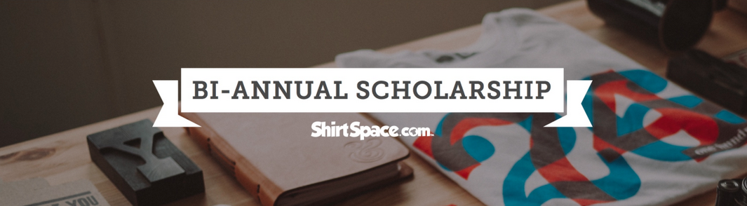 Scholarship For Fashion Design In France