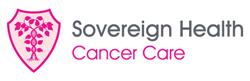 Sovereign Health Cancer Care - Sovereign Health System