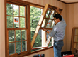 Tips For Fall Home Repair Projects