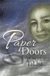New Poetry Book Opens 'Paper Doors' To Dark Corners Of Love, Life