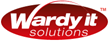 WARDY IT Solutions Set to Become Exclusive Australian Partner for Varigence