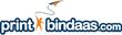 Print Bindaas Launches ADOMANIA in Association with mPower- Marketing Club, IIM Kozhikode