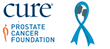 CURE Media Group Adds Prostate Cancer Foundation and Women Against Prostate Cancer to Advocacy Spotlight Partnership Program
