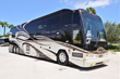 "New Liberty ""Coach of the Week"" series shines spotlight on exceptional pre-owned coach values"