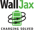 WallJax to Launch the First Completely Wireless Charging Solution That Blends With Home Furnishings for a Minimal Look