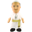 Bleacher Creatures Pope Plush